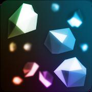 Shining Asteroids 1.3