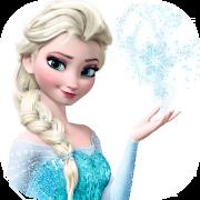 Elsa Games 1.0
