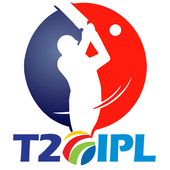 IPL 2018 Time Table, Schedule & Live Score