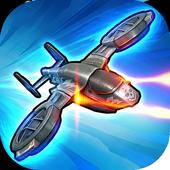 Galaxy Hunters 1.0.1
