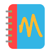 Learning Multiplication 1.0.6