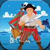 Pirate Battleship Power 1.0
