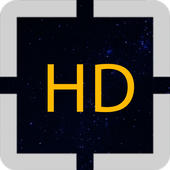 HD Wallpapers  - Free Download 1.5