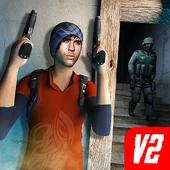 Rules of Max Shooter Survival Battleground V2 1.2