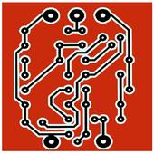 PCB Layout Design 1.0