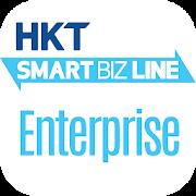 Smart Biz Line - On-the-go Ent 3.3.8
