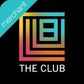 The Club Merchant 1.0.1