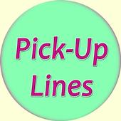 Pickup Lines 1.1
