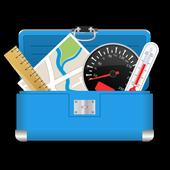 Smart Measure Tool Kit 17.6