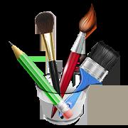 Image Editor 4.1.b117