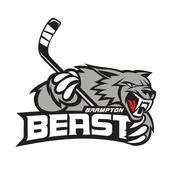 Brampton Beast 1.0.1