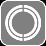 MaxiChrono 1.3.1.0