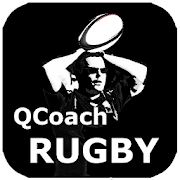 QCoach RUGBY 1.6.2.0