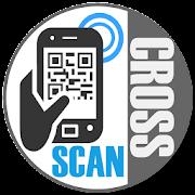 ScanCROSS 1.07