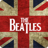 The Beatles Story 1 1 APK Download - Android Comics Apps