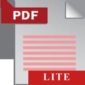 PDF Reader Lite 5.1.21