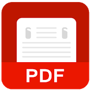PDF Reader for Android new 2018 2.3