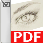 PDF Reader 1.2