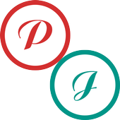 com.pdfnetwork.pdftojpg 2.0