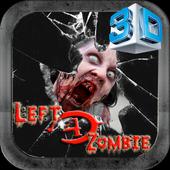 Left 4 Zombie 1.0.2