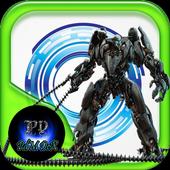 Robocraft Commando 1.0.0