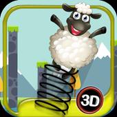 Spring Sheep OP 1.2