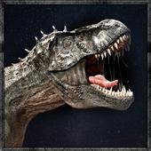 Dino Hunting 1.0