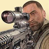Sniper 3D - Duty Calls 1.0