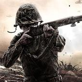 Warfare Shooting 1.0
