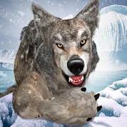 Wolf Simulator 2016 1.0