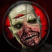 Zombies Shooter 3D 1.0