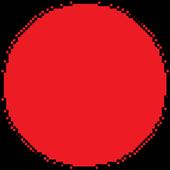 PDXBlockz 1.0.4