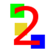 PDXBlockz2 1.0.1
