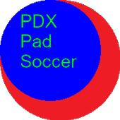 PDXPadSoccer 1.2.9