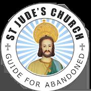 St.Jude's Church Tirunelveli 0.1.0