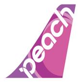 Peach Aviation 1.0