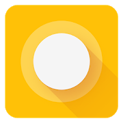 Adaptive Rounded Square - Icon Pack (Suspended) 0.0.5