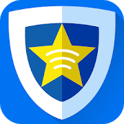 Star VPN - Free VPN Proxy App 1.4