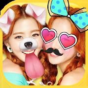 Face Swap - Live Face Sticker Camera &Photo Editor 1.1.3