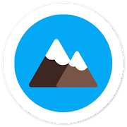 PeakLens 1.1.3