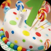 Cake 1.0