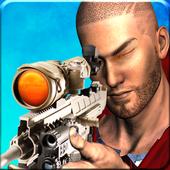 Modern Sniper Shooting Pro 1.0
