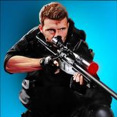 Elite Sniper Shooting 1.0