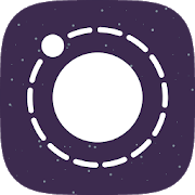 Galaxy Shoot 1.14