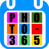 Photo365 1.12