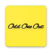 INTELLIGENCE TEST : ODD ONE OUT 1.2