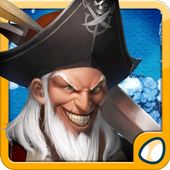 The King of Pirates 1.7.0