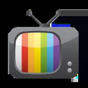 IPTV Extreme 113.0