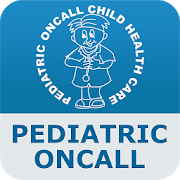 Nelson Textbook of Pediatrics 2 3 2 APK Download - Android