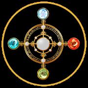 Marbles Philosopher's Stone 2.0